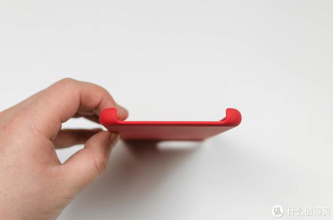 iPhone手机壳怎么选:新年焕新壳,这几款简约实用的手机壳值得买