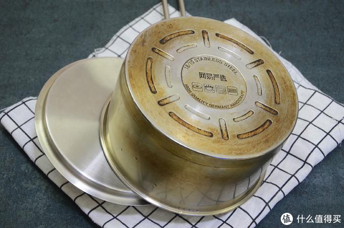 #年货大作战# 锅具篇:锅要怎么选,才能选对又不贵?科学指南看过来!附开锅与锅具保养方法