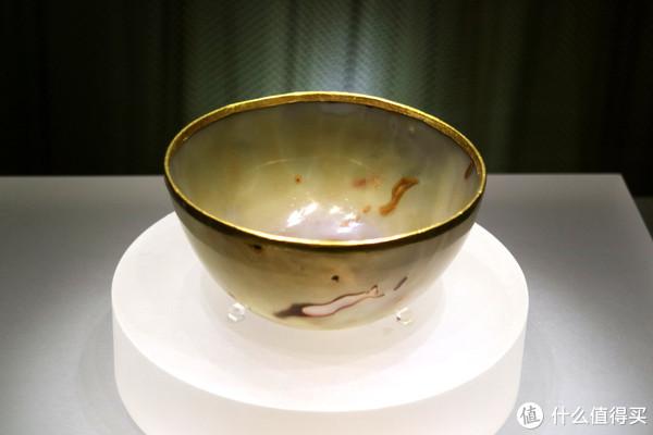 (2017)皖浙苏之行—合肥篇