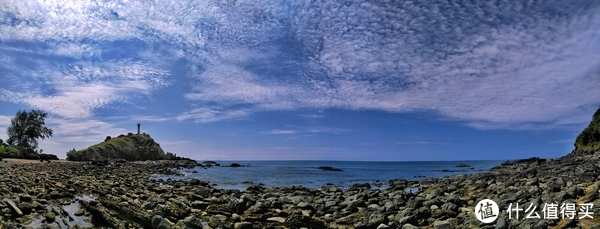 跨越50℃的旅行:7天5晚奥南海滩-甲米镇-兰塔岛旅游记录