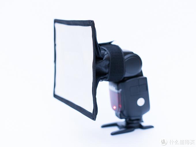 #年货大作战#SONY A7RM2微单相机新搭档:竖拍手柄、闪光灯、引闪器、镜头、宜丽客摄影包