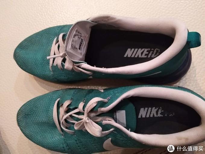 又到了新的一年要跑步的时节了,人肉评测N款用过的跑鞋(耐克李宁新百伦)