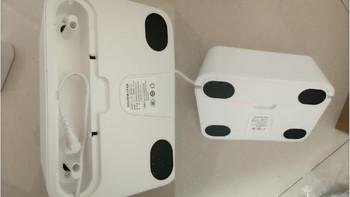 360 S6 扫地机器人使用体验(传感器|APP|优点|缺点)