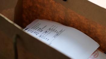 阿迪达斯 2018 CLIMACOOL m 男款跑步鞋开箱展示(鞋面 鞋口 鞋带孔 鞋头 鞋跟)