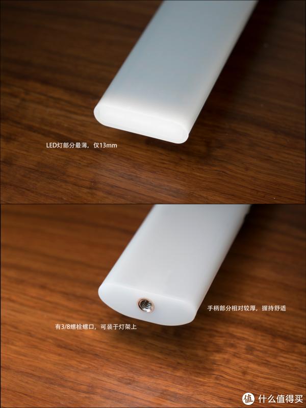 """便宜冰灯?YONGNUO 永诺""""冰灯"""" YN360S LED摄像灯 开箱"""