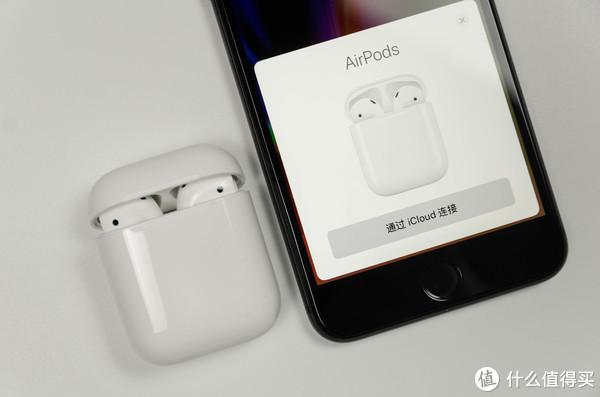 #随身好物#对比AirPods,BRAGI The Headphone 蓝牙无线入耳式降噪耳机 体验测试