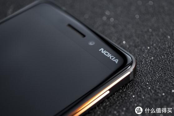全新Nokia 6使用测评-迎合市场需求的诚意之作