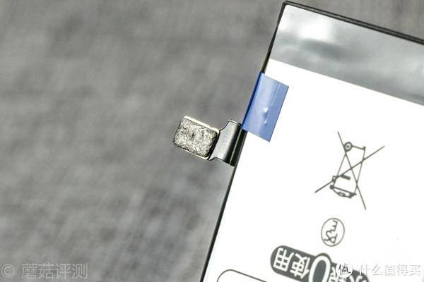 #充电三两事# 篇八十四:日本原装、高品质iPhone电池配件—藤岛iPhone 6 大容量旗舰版2200mAh电池 深入评测