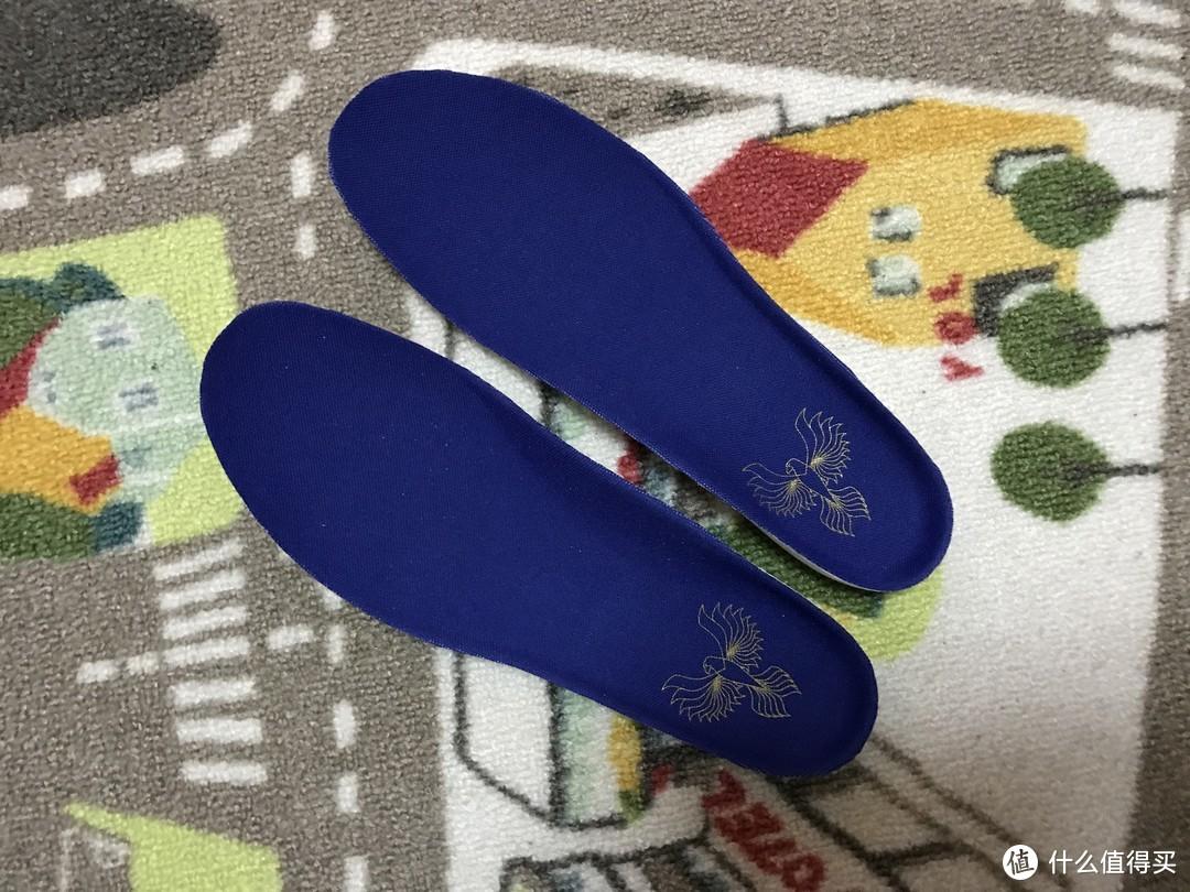 黑科技Everun跑鞋中底:Saucony 圣康尼 Freedom Runner 复古休闲鞋