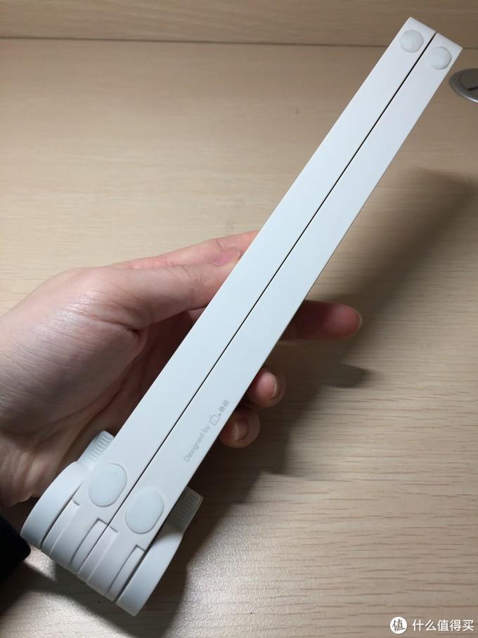 一款小众笔记本电脑支架—赛鲸 笔记本电脑 支架 开箱