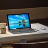 【办公娱乐两不误,商务便携二合一】:DELL 灵越12-5280 笔记本电脑测评报告