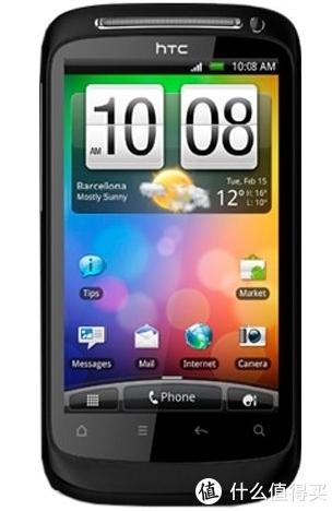"""它用六年""""熬""""没了四部安卓小伙伴,如今我再为它换新电池过新年:APPLE 苹果 iPhone5 换装 华严苛 电池记,开箱 & DIY & 简评"""