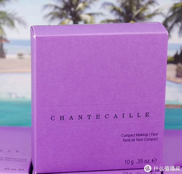 紫色包装盒