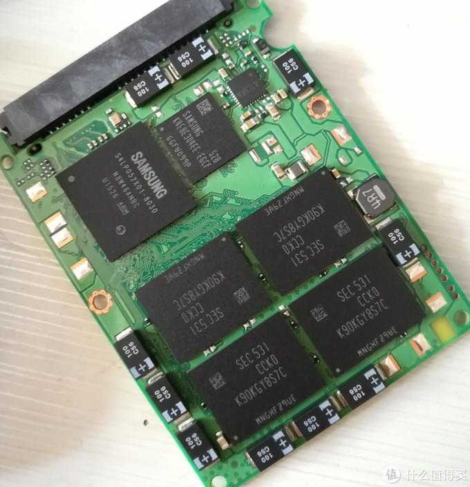 灵魂走线开盖换液金打造5G I7 8700K日常机