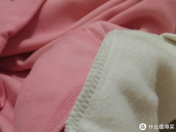 海淘的服装 篇一:#原创新人#韩国现代百货第一次买Puma 彪马 卫衣 晒单