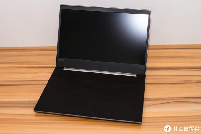 手把手教你展翼高飞——ThinkPad翼480笔电潜力释放全攻略