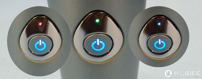 更接近专业麦克的直播麦克————Philips DLK38003
