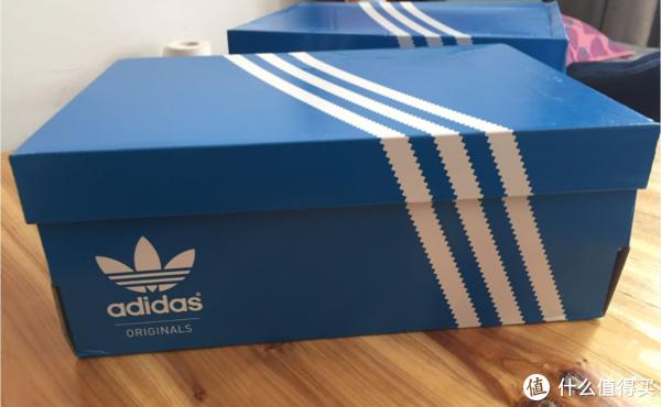 Size?网站下单流程详解及Adidas 阿迪达斯 Originals EQT Support Boost 93/17 黑武士 运动鞋 开箱晒单
