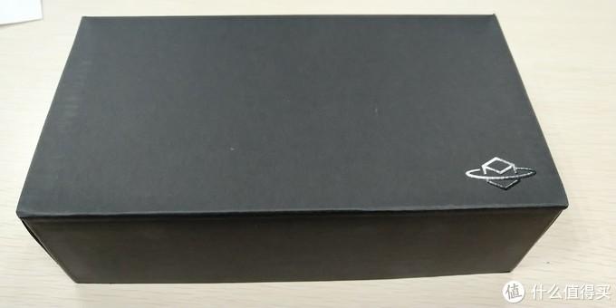 黑色包装盒,大气,精致