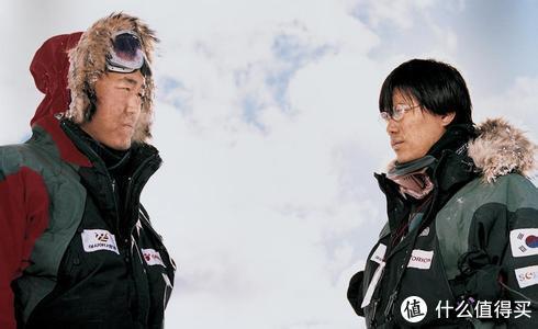 除了《南极之恋》以外,还有哪些关于南极电影值得一看?