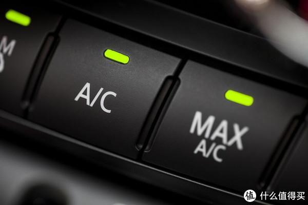 美国权威媒体:天冷开车别忘按A/C键