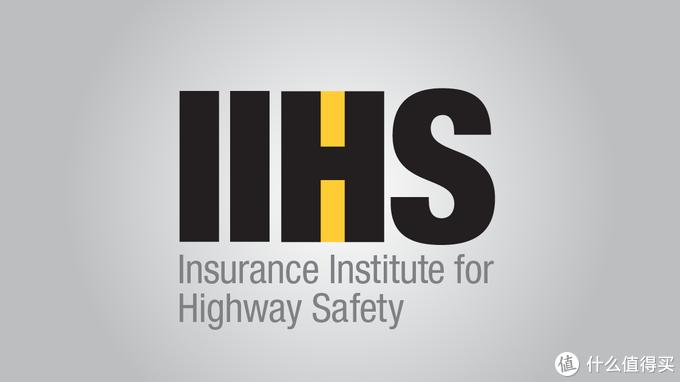 大众汽车全军覆没!解读2018美国IIHS顶级安全车型榜