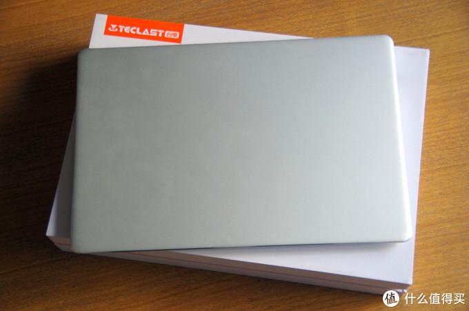 用中档手机的价格买一台笔记本电脑会是什么样的产品?台电F7笔记本电脑深度解析