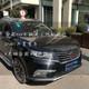 荣威RX5它就是上汽的途观 START共享有车 5天租荣威 RX5体验