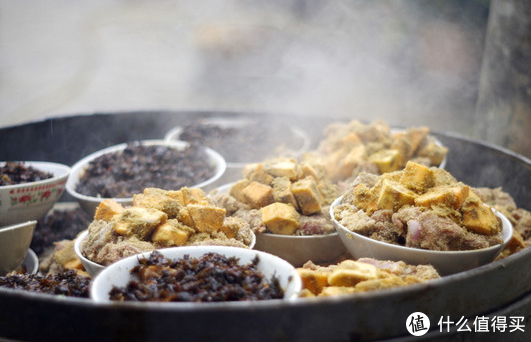 快速提升厨艺,给你的年夜饭锦上添花!