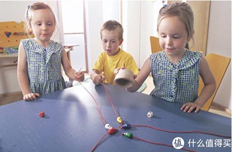 18款经典儿童桌游推荐,过年陪娃更好玩
