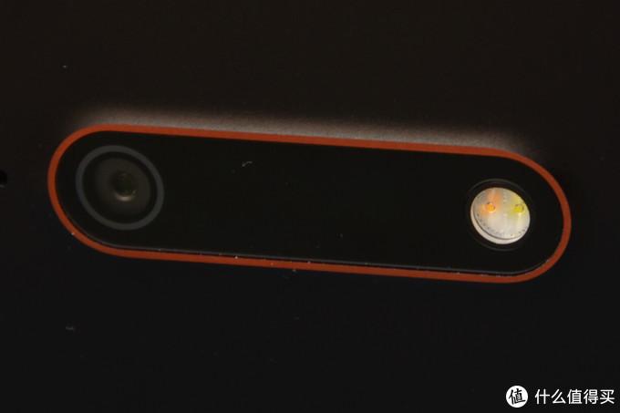 昔日王者,能否荣耀归来?Nokia 6 二代开箱与使用评测