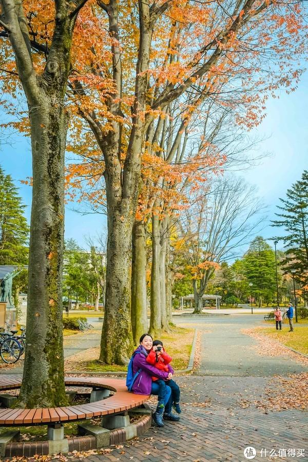 #原创新人#一个摄影师的日本亲子之行(金泽+高山+名古屋)