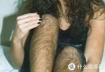 不留余地光洁美—Gillette 吉列 Venus 娇点脱毛刀是否值得买?