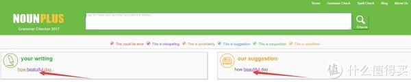 这些小众软件和在线网站实用又方便,肯定有你不知道的!