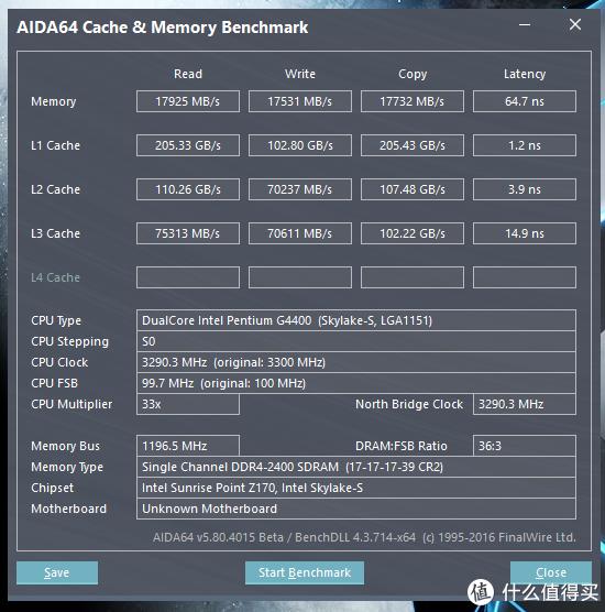 年底给钛度黑晶电竞版主机升级东芝TR200硬盘和铭瑄8G内存,附带原装固态和内存简单对比