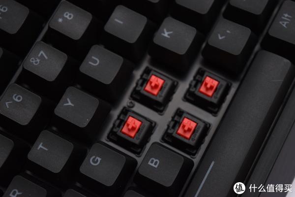 新年新气象, 我在家乡买了把机械键盘:Fulhen 富勒 G900S纯享版 机械键盘 开箱