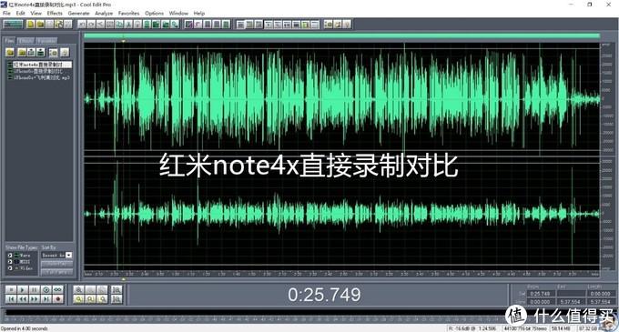 麦霸养成与录音助手的PHILIPS飞利浦K38003 麦克风