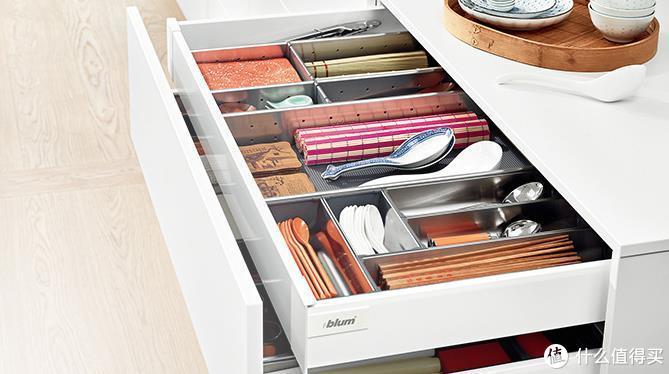 #年后装修焕新家#橱柜定制指南,从选材、布局以及安装告诉你如何做好一套橱柜