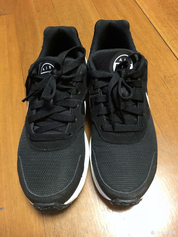 NIKE 耐克 AIR MAX GUILE 男女款休闲鞋