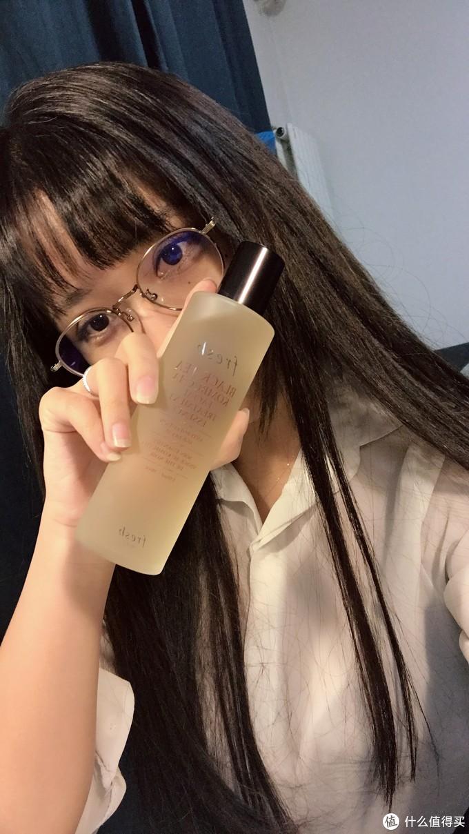 """众测新兵——封皮黄皮今冬喝下这一杯养身fresh""""红茶水"""""""