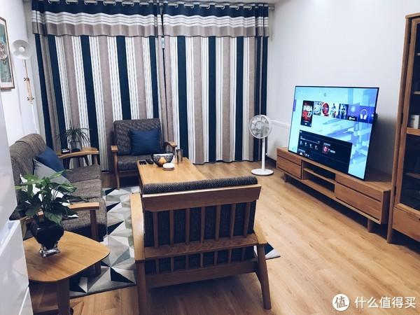 橘子看电视 篇一:花钱买个值:千元到万元,家用电视全方位推荐