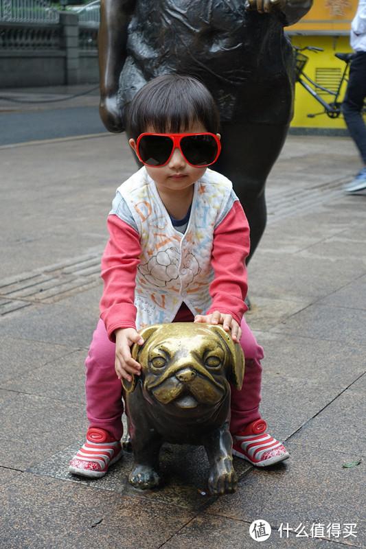 #晒出旅行账单##剁主计划-北京#带娃游广州珠海长隆怎么玩?八天行程大公布!