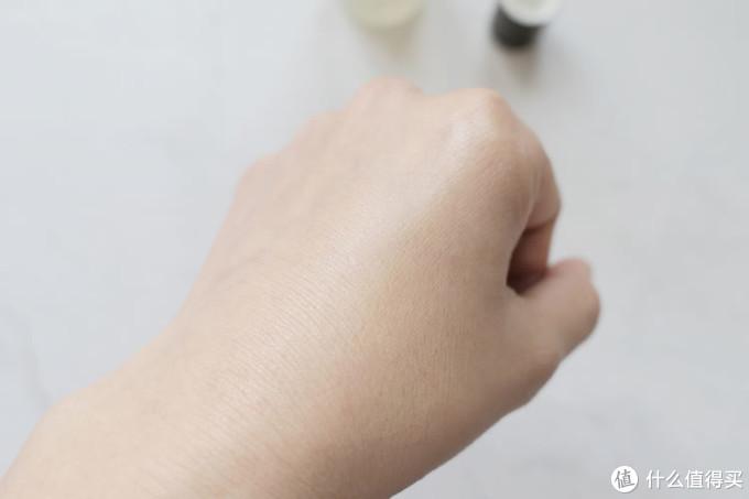 开启茶饮护肤新时尚:Fresh 馥蕾诗红茶酵母酵萃精华液 众测体验