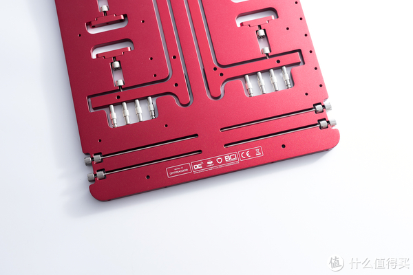 Tiger5G装机单 篇二十六:真买U送显卡,怼死i3 8100?AMD Ryzen3 2200G+华硕TUF B350M-PLUS首测