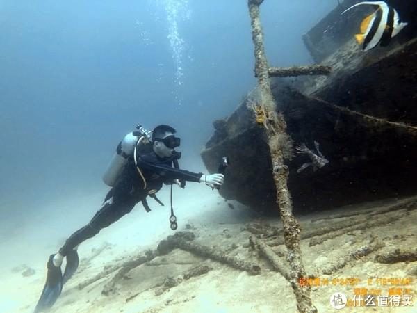 潜水装备之 weefine手机防水壳