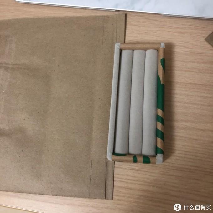 星巴克手拎袋新去处—无印良品首饰盒改造记
