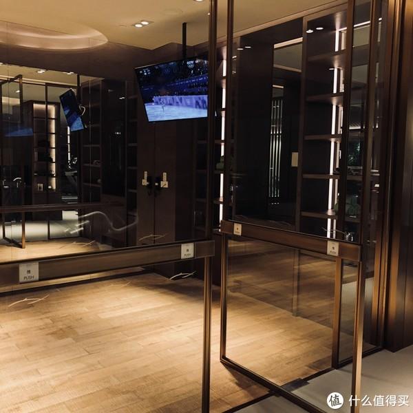 奢华酒店测评 篇三:国宾分号:杭州泛海钓鱼台酒店 体验