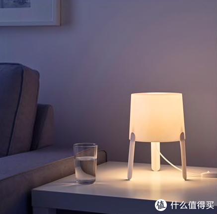 #年后装修焕新家#如何用宜家的灯具打造家庭照明系统