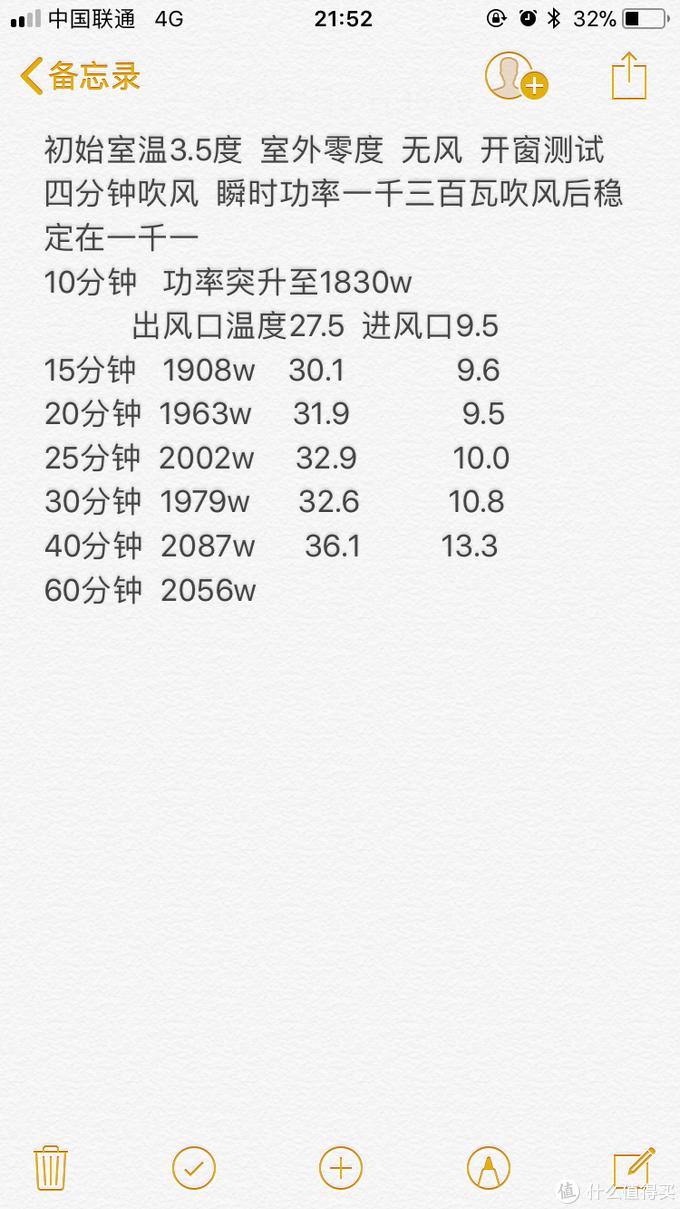 三菱空调的诊疗总结  (AHJ09 v.s WGJ18)