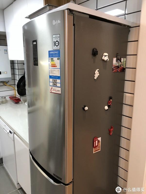 #原创新人#坐标厦门,老房重装之厨电选择+主卧增加卫生间
